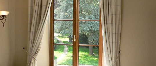 Vilka fönster ska jag välja?