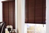Metoder för att täcka fönster