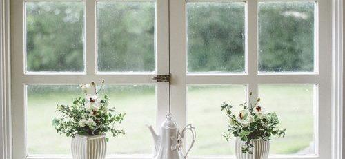 Anlita hantverkare för fönsterbyte